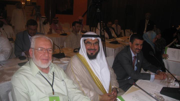 جائز ة البحرين للعمل الإنساني لدول مجلس التعاون الخليجي