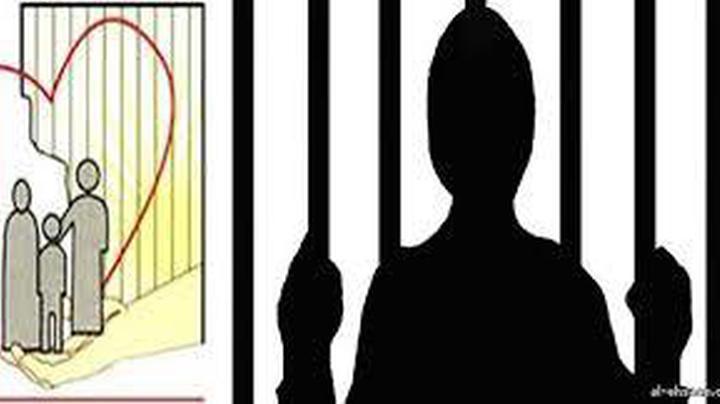 مساعدة 100 حاله من السجناء والموقوفين وحالات الضبط