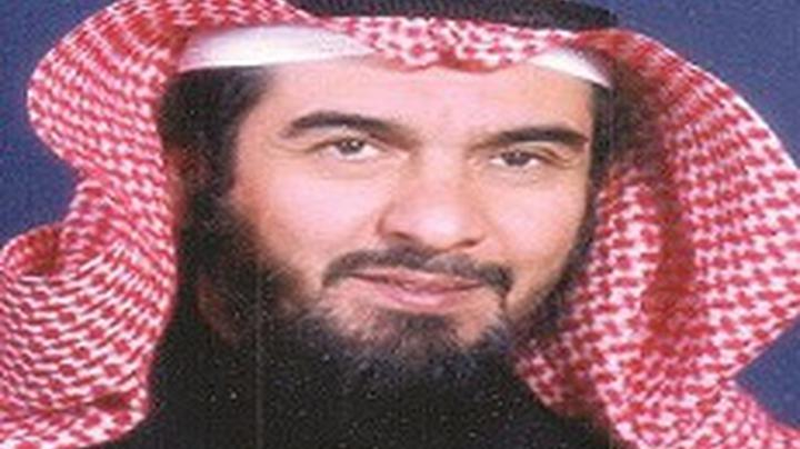 عبدالله الجاسر جمعية التكافل ساعدت 264 حالة في حملة المناسبات الوطنية