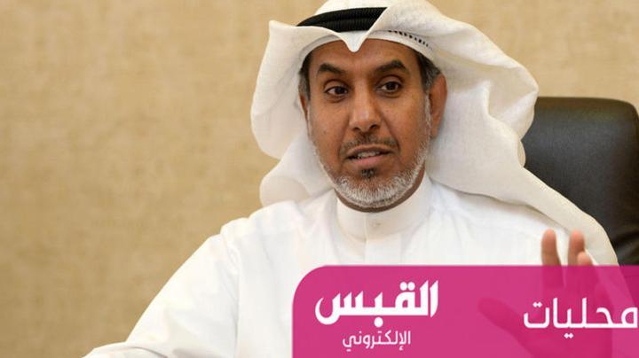 500 ألف دينار لدعم حملة الغارمين الكويتيين