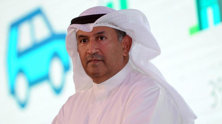 طلال الياقوت: حملة للإفراج عن الغارمات