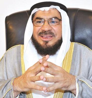 مساعد محمد عبدالرحمن مندني