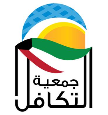 باسمة جاسم محمد البراك