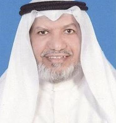 ناصر عبدالعزيز الزيد